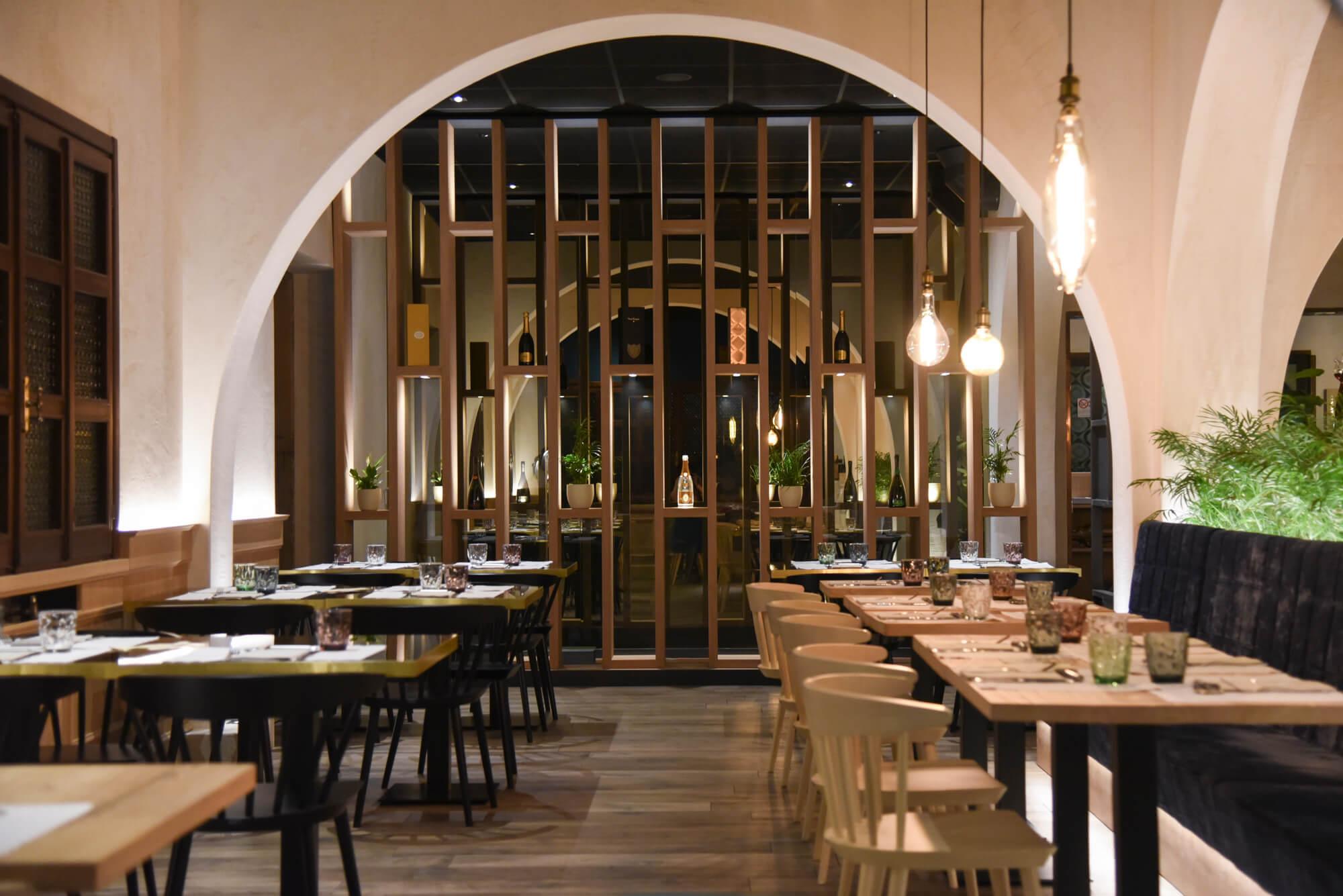 Pizzeria Maccabei San Giovanni Lupatoto Verona