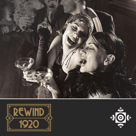 Rewind 1920