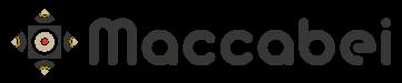 logo-maccabei